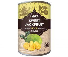 chas-jackfruit-sweet