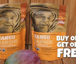 levelground-mango-buy-one