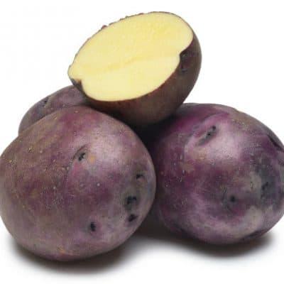 v-potatoes-huckleberry-lb