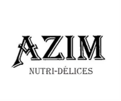 Azim Nutri-Delices
