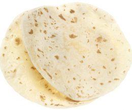 azim-tortilla-generic