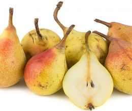 f-pears-clapp