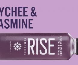 rise-lychee-jasmine-1l