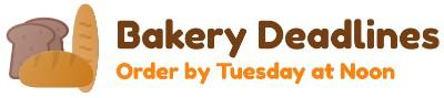 caterory-banner-bakery-deadline (1)
