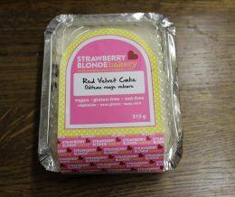 SB - Cake - Velvet