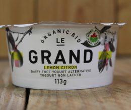 grand - lemon