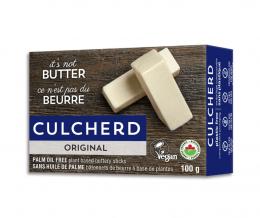 butter original