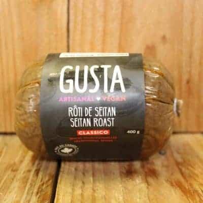 gusta roast