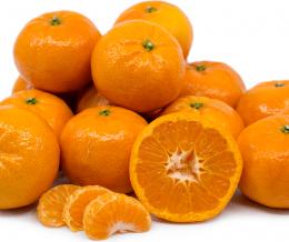 f-clementines-cutie