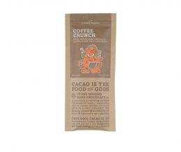 Coffee_dark_chocolate_bar_front_720x@2x