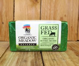 om-grass fed
