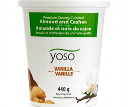 nut-vanilla