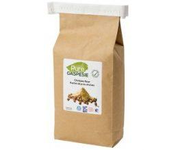 gaspesie-flour-chickpea-750g