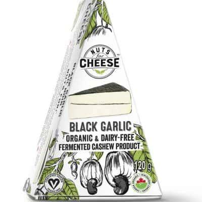 2019_WEB_RES_ENG_BLACK_GARLIC_NUTS
