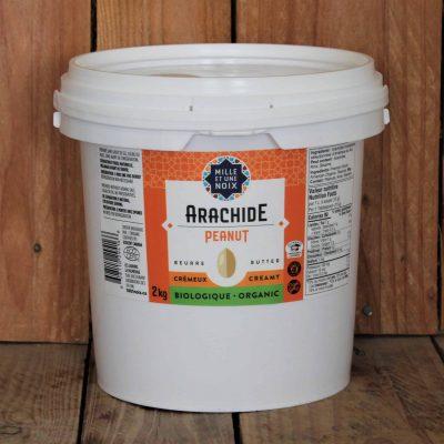 pb bucket
