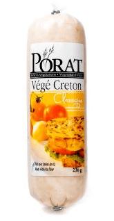 Porat Spread – Creton (236g)