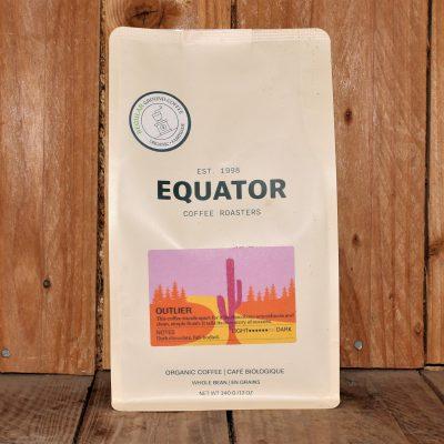 equator-outlier