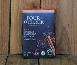 four-chai-rooibos-16