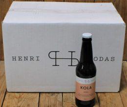 henri-cola-24