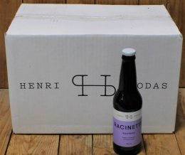 henri-root-beer-24