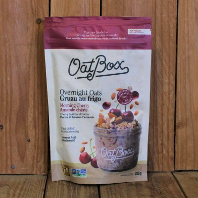 oatbox-oatmeal-almond-280g