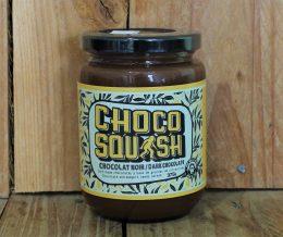 chocosquash-dark-375g