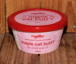 mylko-oat-spread-maple-280g