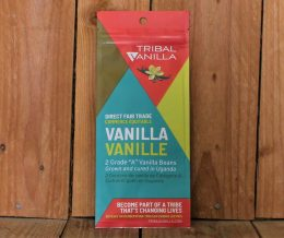 tribal-vanilla-beans-2pods
